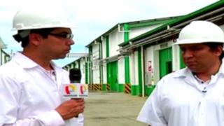 Peruanos de exportación: compatriotas cuentan su éxito en República Dominicana