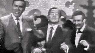 Del baúl de los recuerdos: los comerciales eternos de la televisión peruana