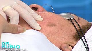 Soluciones Médicas: ¿cómo eliminar las manchas causadas por el sol?