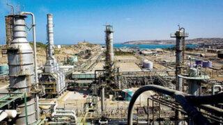 Opiniones divididas por nuevo costo para modernización de Refinería de Talara