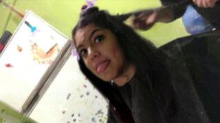 Caso Walter Arenas: nuevos videos probarían culpabilidad de Fernanda Lora