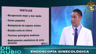 Soluciones Médicas: sepa la importancia de las endoscopías ginecológicas