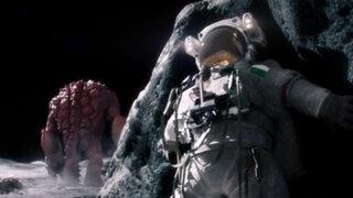 Nuevo viral: mira porqué los astronautas no deben comer frijoles