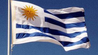 """Revista """"The Economist""""  elige a Uruguay como país del año"""