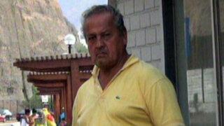 Un chofer de tráiler apareció en la Costa Verde tras presunto secuestro
