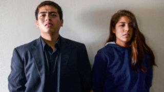 Presumen que padre de Fernanda Lora Paz los ayudó en crimen de empresaria