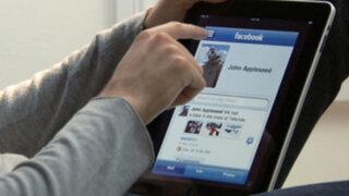 Delete: Facebook registra lo que usuarios escriben aunque no lo publiquen