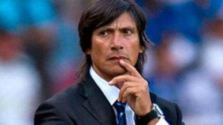 Ángel Comizzo sobre Copa Libertadores: No hay ninguna promesa de nada