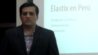 'Elastix' exitoso ejemplo de software libre y gratuito creado en Sudamérica