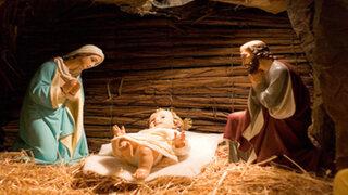 El verdadero significado de la Navidad para las iglesias Católica y Evangélica