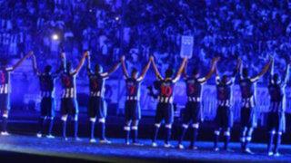 Alianza Lima: 'Noche íntima' ya tiene fecha y se barajan tres posibles rivales