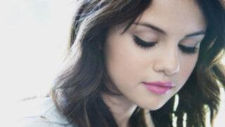 Selena Gomez habría cancelado gira luego que se le diagnosticara Lupus