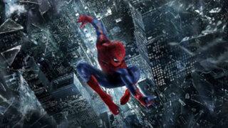 Cine: las mejores películas que llegarán a la pantalla grande este 2014