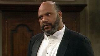 Murió el tío Phil: actor de 'El príncipe del rap' falleció a los 68 años