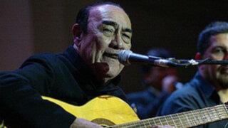 Óscar Avilés será sometido a una delicada operación del corazón
