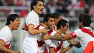 Selección peruana: conoce a los candidatos para reemplazar a Markarián