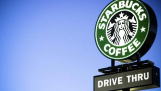 """EEUU: un pequeño bar de Misuri puso en """"jaque"""" a la cadena Starbucks"""