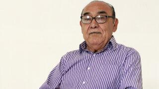 Con éxito fue operado del corazón don Óscar Avilés
