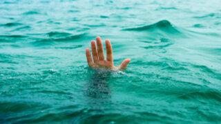 Pastor evangélico quiso caminar sobre el agua y murió ahogado