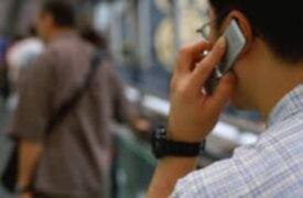 Entérese de cuántas líneas telefónicas tiene registradas a su nombre