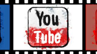 Francia propone impuesto a YouTube para financiar cine nacional