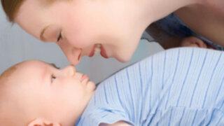 Todo lo que debe saber sobre la congelación de embriones y fecundación in Vitro