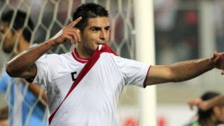 Selección peruana: Zambrano lanzó su candidato para reemplazar a Markarián