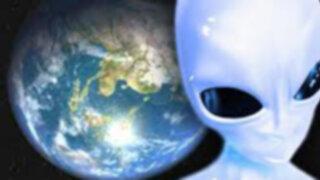 'Extraterrestres temen nuestras armas nucleares', afirma ex ministro de Canadá