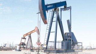 González Izquierdo: Gobierno no debe controlar precio de combustibles