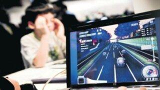 Conozca los síntomas y peligros de la adicción a los videojuegos