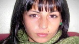 Reclusa española se suicidó al interior del ex penal de Santa Mónica
