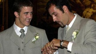 Bloque Internacional: EEUU suspende de manera provisional el matrimonio gay en Utah