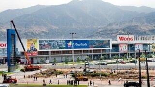 Afirman que provincias serán las más beneficiadas con creación de 10 nuevos malls