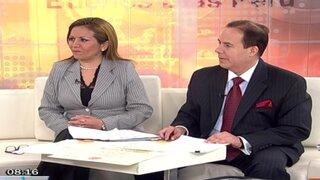 Denuncian irregularidades en concurso para consejeros económicos de Mincetur