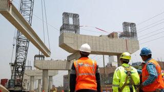 Analista económico explica beneficios de los proyectos de inversión de 2014
