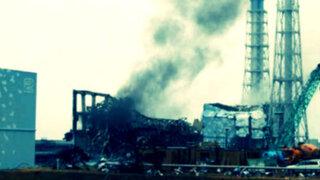 Físicos japoneses repetirán la catástrofe nuclear de Fukushima
