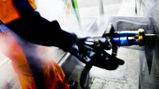 Atención conductores: grifos con la gasolina más barata en Breña y alrededores