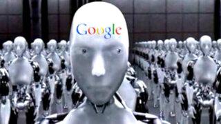 Google será el principal proveedor de tecnología militar para EEUU
