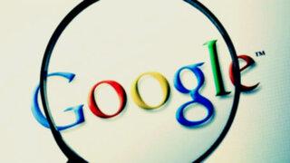 Google permitirá enviar correos a usuarios sin necesidad de saber su dirección