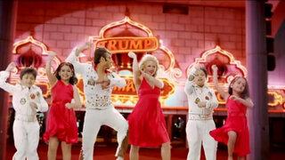 Dhoom 3: Mira la canción oficial de la película más cara de Bollywood