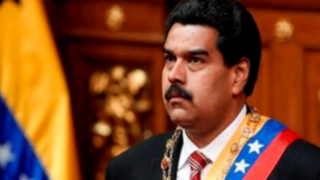 Venezuela: Nicolás Maduro creó polémico Viceministerio para Redes Sociales