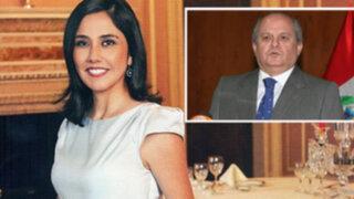 Hugo Guerra: Cateriano no teme salida porque tiene la bendición de Nadine Heredia