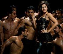 Dhoom 3: La película más taquillera de Bollywood y más costosa de la India