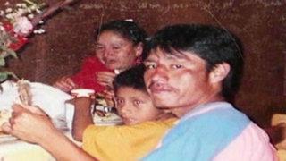 Familia busca esclarecer por qué se donó cuerpo de reciclador a universidad