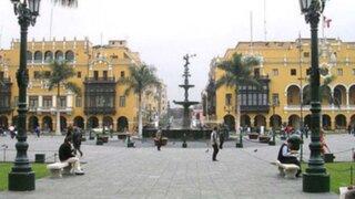 Aniversario de Lima: los 10 atractivos turísticos que debes de conocer de la capital