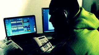 Chuponeo S.A: comercio de espionaje telefónico aumenta en nuestro país
