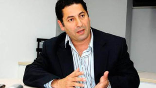 Alcalde Heresi: La Costa Verde es una trampa mortal en San Miguel