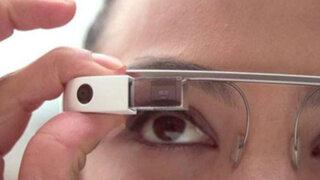 FBI interrogó a sujeto que llevaba Google Glass en el cine