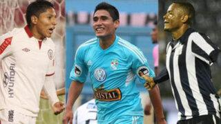 Copa Inca 2014: así quedaron conformados los dos grupos del torneo
