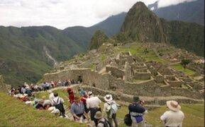 Perú será el tercer país que más visiten turistas de Estados Unidos en 2014
